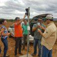 Foi realizado nesta quinta, 14, os trabalhos de Instalação da Estação Meteorológica do Projeto Forrageiras para o Semiárido -Pecuária Sustentável da Unidade de Referência Tecnológica de Lajes. Essa estação irá […]