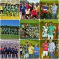 A Prefeitura de Lajes por meio Secretaria de Juventude, Esporte e Lazer, promoveu o encerramento das suas atividades do ano de 2017 com as grandes finais do Campeonato Municipal de […]