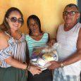 O Empresário Márcio Nunes, sua esposa Ana Cristina e os irmãos Luiz e Marcos Nunes, acompanhados do líder comunitário Eriberto, o jornalista Robson Cabugi e Edcley Gustavo, realizaram uma importante […]