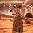 Nos dias 15 e 16 de dezembro, os municípios de Angicos e Fernando irão sediar o 1º Intercâmbio Cultural de Capoeira. O evento será aberto oficialmente na Praça Cap. Jota […]