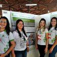 Uma comissão formada por 23 alunos e 04 servidores representaram oCampusAvançado Lajes, entre os dia 28 de novembro e 01 de dezembro, na III Semana de Ciência, Tecnologia e Extensão […]