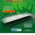 A Prefeitura de Lajes realiza o Carnaval da Amizade 2018 em praça pública, uma festa gratuita para família e para foliões de todo Rio Grande do Norte. Além de toda […]