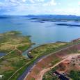 De ontem para hoje, dia 27 de abril, o volume da barragem Armando Ribeiro Gonçalves aumentou mais 10,4 milhões de metros cúbicos. Passou de 676,7 para 687,1 milhões de metros […]