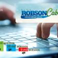 No próximo dia 5 de maio o Blog do RC chega aos seus 11 anos de serviços na comunicação via internet, e pela primeira vez divulgamos dados de um dos […]