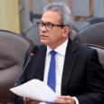 Com um mandato sempre orientado pelo interesse público e preocupado em desenvolver ações parlamentares voltadas para a melhoria da qualidade de vida do povo potiguar, o deputado Hermano Morais (MDB) […]