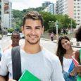 Comece estudar ainda este ano! O Educa Mais Brasil está inscrevendo estudantes interessados embolsas para faculdades.Em todo o Brasil são ao menos 500 mil oportunidades disponíveis, o auxílio chega a […]