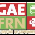 A Diretoria de Gestão de Atividades Estudantis do Instituto Federal do Rio Grande do Norte lançou oEdital 001/2018 – DIGAE/IFRN, para inscrição e renovação de bolsas de Alimentação Estudantil, Apoio […]