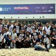 No último dia 13 de abril, duas turmas do quarto ano do curso Técnico Integrado e Subsequente em Informática do Campus Avançado Lajes visitaram a Campus Party – um dos […]