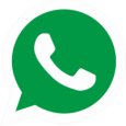 """Uma promoção tentadora está circulando no aplicativo de mensagens WhatsApp. A marca de cosméticos O Boticário estaria doando kits para o Dia das Mães. A """"oferta"""", no entanto, é falsa […]"""