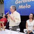 Acontece nesta sexta-feira (29), na Presidência do PSDB que fica no bairro Tirol, a reunião da Executiva Estadual da sigla, como foi antecipadamente divulgada. No encontro será confirmado o nome […]
