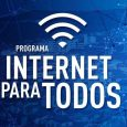 O programaInternet para Todos vai voltar à ativa após decisão da presidente do Supremo Tribunal Federal(STF),Carmen Lúcia. A iniciativa foi interrompida em abril deste ano pela Justiça Federal em Manaus, […]