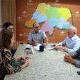 A Prefeitura de Lajes e o SEBRAE fecharam mais uma parceria. O Prefeito Marcão esteve com Eduardo Viana, Diretor de Operações da Instituição, aonde foi assinado um termo de compromisso […]