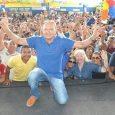 Na manhã deste sábado, 28, Benes Leocádio, que foi prefeito de Lajes por cinco mandatos, quatro vezes Presidente da Federação dos Municípios do RN e uma vez vice-presidente da Federação […]