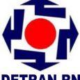 O Departamento Estadual de Trânsito do RN (Detran) informou que os proprietários de veículos com placas finais 5, 6, 7, 8, 9 e 0, terão a validade do Certificado de […]