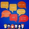 O IFRN Lajes está prorrogando as inscrições para o Curso Básico I de Conversação em Língua Espanhola. Teremos 50 (Cinquenta) vagas, sendo 25 vagas no turno matutino e 25 vagas […]