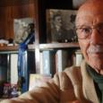 O jurista e políticoHélio Bicudo, de 96 anos, morreu na manhã desta terça-feira (31) em sua casa, nos Jardins, emSão Paulo. Os locais do velório e do enterro ainda não […]