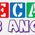 OEstatuto da Criança e do Adolescente (ECA)completa nesta sexta-feira (13) 28 anos. Sancionada em 13 de julho de 1990, a norma dispõe sobre a proteção integral à criança e ao […]