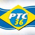 O Partido do ex-prefeito de Lajes e pré-candidato a deputado federal, Benes Leocádio, se reúne no próximo sábado, dia 28 em convenção para deliberar sobre as eleições 2018. Veja detalhes […]