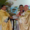 Na noite dessa terça-feira, 31, a Paróquia de Nossa Senhora da Conceição acolheu o seu novo pároco, o Padre Raimundo Renato da Rocha Ciríaco.A acolhida aconteceu na entrada da cidade, […]