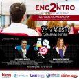 Com a realização do Blog do Lucas Tavares, Diário do Potengi, Blog do Silvério Alves, RN Notícias e Blog do Potengi, no dia 25 de Agosto, sábado, na Câmara Municipal […]