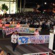 Nessa terça-feira, 21, a população de Lajes, como também pessoas de cidades vizinhas foram as ruas em uma Marcha Pela Paz, o movimento foi motivado pelo triste acontecimento que resultou […]