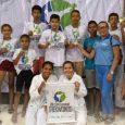 Crianças e Adolescentes, atendidas pelo CRAS II, estiveram em Guamaré onde participaram daVII Copa Guamaré Taekwondo e trouxeram medalhas para Lajes. APrefeitura de Lajes, através da Secretaria de Assistência Social, […]