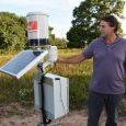 O sistema que monitora o clima noRio Grande do Norteestá em processo de atualização, e a expectativa daEmpresa de Pesquisa Agropecuária do RN(Emparn) é que a partir de 2019 os […]