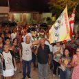 """Uma das mais tradicionais festa de padroeiro da região movimenta a cidade de Pedra Preta nestes dias. Com o tema """"São Francisco se faz sal e luz imitando Jesus"""", a […]"""
