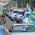 Ao comandar carreata na tarde de sábado (20/10) em Parnamirim, o candidato a governadorCarlos Eduardo(PDT) alertou que para o Rio Grande do Norte será fundamental sua eleição para que o […]