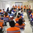 O Gabinete Civil do Governo do Estado do Rio Grande do Norte, por meio da Coordenadoria Estadual de Proteção e Defesa Civil, realiza nesta semana Curso Teórico e Prático de […]