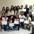 No último dia 09 de outubro o Campus Avançado Lajes entregou certificados e medalhas referentes à participação de equipes na Olimpíada Brasileira de Geografia (OBG). Foram duas equipes premiadas com […]
