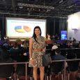 A Secretária de Saúde, Sâmara Figueiredo, participou entre os dias 20 e 22 de novembro do XIV Congresso de Secretários Municipais de Saúde do RN, em Natal. O trabalho realizado […]