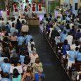 A noite dessa quarta-feira (28) foi de festa, teve início a tradicional Festa de Nossa Senhora da Conceição, padroeira da paróquia e da cidade de Lajes. Os festejos tiveram início […]