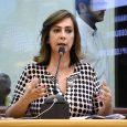 O lançamento do Plano Nacional de Enfrentamento à Violência Doméstica Contra a Mulher, que ocorre nesta tarde no Palácio do Planalto, em Brasília, balizou o pronunciamento da deputada Márcia Maia […]