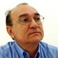 Faleceu na noite desta quarta-feira (21), no Hospital Rio Grande, em Natal, o médico e ex-deputado estadualManoel Correia Neto, mais conhecido porNeto Correia, 70 anos, em decorrência de problemas cardíacos. […]