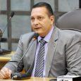 Em virtude da audiência pública e o lançamento da campanha sobre o Autismo, o deputado e presidente da Assembleia Legislativa,Ezequiel Ferreira(PSDB) apresentou em sessão plenária o Projeto de Lei 181/18 […]