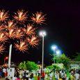 Tradicionalmente a comunidade católica lajense passa a virada de ano durante a celebração da Santa Missa, um momento de fé e renovação de esperanças para o Ano Novo. Dentro desta […]
