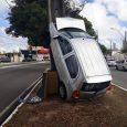 Uma aposentada de 80 anos bateu o carro que diria na manhã deste sábado (26) na Av. Prudente de Morais, próximo a Arena das Dunas, na Zona Sul de Natal. […]