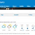 Segundo os institutos estereológicos, existe grandes possibilidades de haver chuvas no Sertão do Cabugi neste final de semana. O calor vem maltratando o sertanejo com altas temperaturas. A chuva irá […]