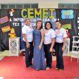 A Prefeitura de Lajes, por meio da Secretaria de Educação e Cultura, entregou novos fardamentos e kit de material didático para os alunos da educação infantil.Além dos alunos, os Professores […]