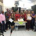 O Partido dos Trabalhadores de Lajes comemorou no último sábado, 23, seus 39 anos de Partido no Brasil e exatos 24 anos de atuação na capital do Sertão do Cabugi. […]