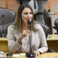 """""""A prevenção da gravidez na adolescência""""será tema de audiência pública, na Assembleia Legislativa, proposta pela deputada estadual Cristiane Dantas (PPL). O evento acontece na próxima terça-feira (26), às 14h, no […]"""