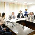 O Diário Oficial da Assembleia Legislativa pública em sua edição desta quinta-feira (21) a relação de todss os integrantes, suplentes, presidente e vice-presidente e os horários de reuniões das oito […]