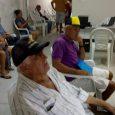 O Sindicato dos Trabalhadores e Trabalhadoras Rurais de Lajes recebeu no último final de semana a Ótica Diniz para o atendimento aos associados. A empresa, que é especializada neste tipo […]