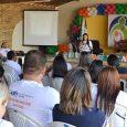 O Conselho Municipal de Saúde, em parceria com a Secretaria de Saúde realizou a 7ª Conferência Municipal de Saúde.Foram realizadas palestras e debates sobre os eixos que foram tema da […]