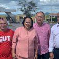 O deputado federal Benes Leocádio esteve visitando o local afetado pelo rompimento do açude São Miguel I, na região Central, próximo ao município de Fernando Pedroza. Ele acompanhou o andamento […]