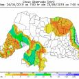 A Empresa de Pesquisa Agropecuária do Rio Grande do Norte(Emparn)registrou nas últimas 24 horas mais de 70 milímetros de chuvas na capital potiguar. No interior, municípios como Janduís (47mm), Apodi […]