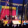"""Sucesso por onde passa e hoje estréia na capital do Sertão Cabugi o Circo """"Los Campellos"""", uma estrutura nunca vista na cidade e com um espetáculo que promete agradar todo […]"""