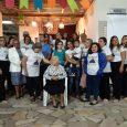 Com a presença dos familiares do saudoso Antônio Cruz, o Dia Municipal da Cultura aconteceu na última sexta, 14, com o objetivo de realizar justas homenagens ao lajense que construiu […]