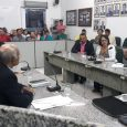 A Câmara Municipal, por intermédio de requerimento apresentado pelo vereador Felipe Menezes e aprovado por todos os parlamentares, realizou nesta segunda, 17, audiência publica para tratar de assuntos referentes ao […]